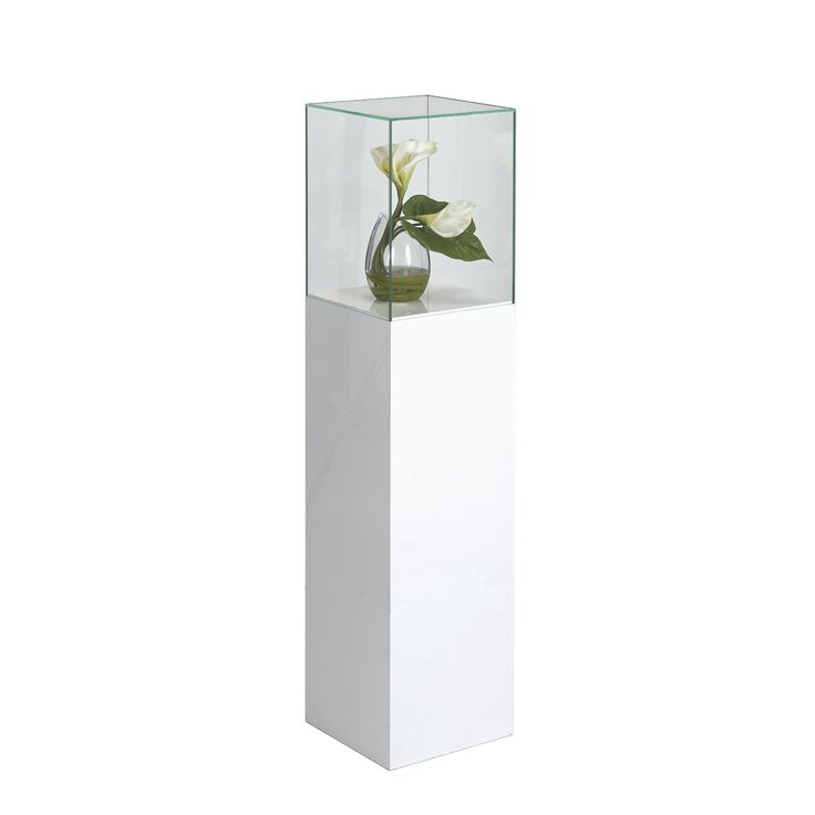 17 meilleures id es propos de meuble vitrine sur pinterest cabines d 39 ue chambre mur de. Black Bedroom Furniture Sets. Home Design Ideas