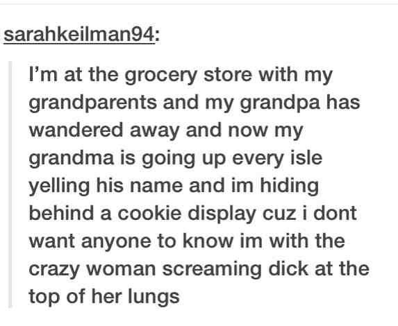 28 Of The Best Feel Good Tumblr Stories Bound To Bring Some Happiness To Your Day Tumblr Stories Funny Stories Tumblr Funny