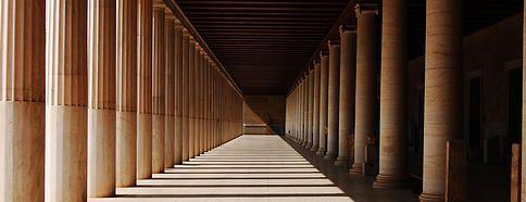 Atenas circuito clásico paquetes a grecia