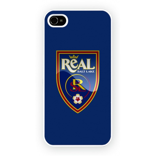 rsl logo coloring pages - photo#34
