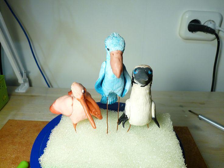 polimerclay#handmade