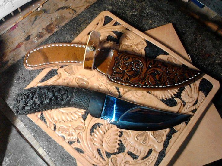 knifesheat2