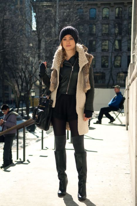 fall, baby!: Fashion, Fall Style, Clothes, Style Inspiration, Street Style, Fall Outfit, Fall Fall, Fall Winter
