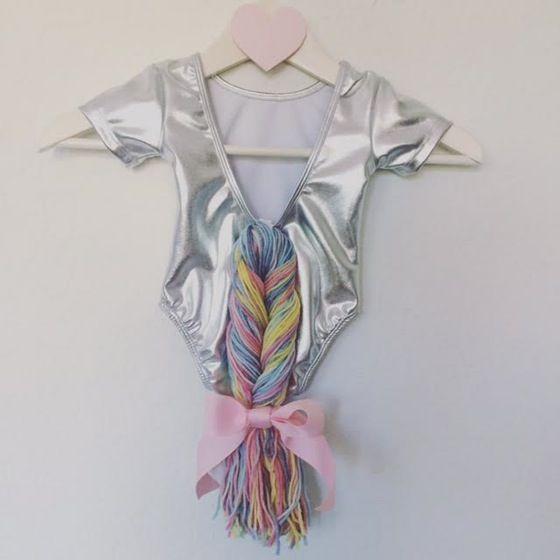 #unicorns #costumes #babycostumes #unicorn #leotards #leotards