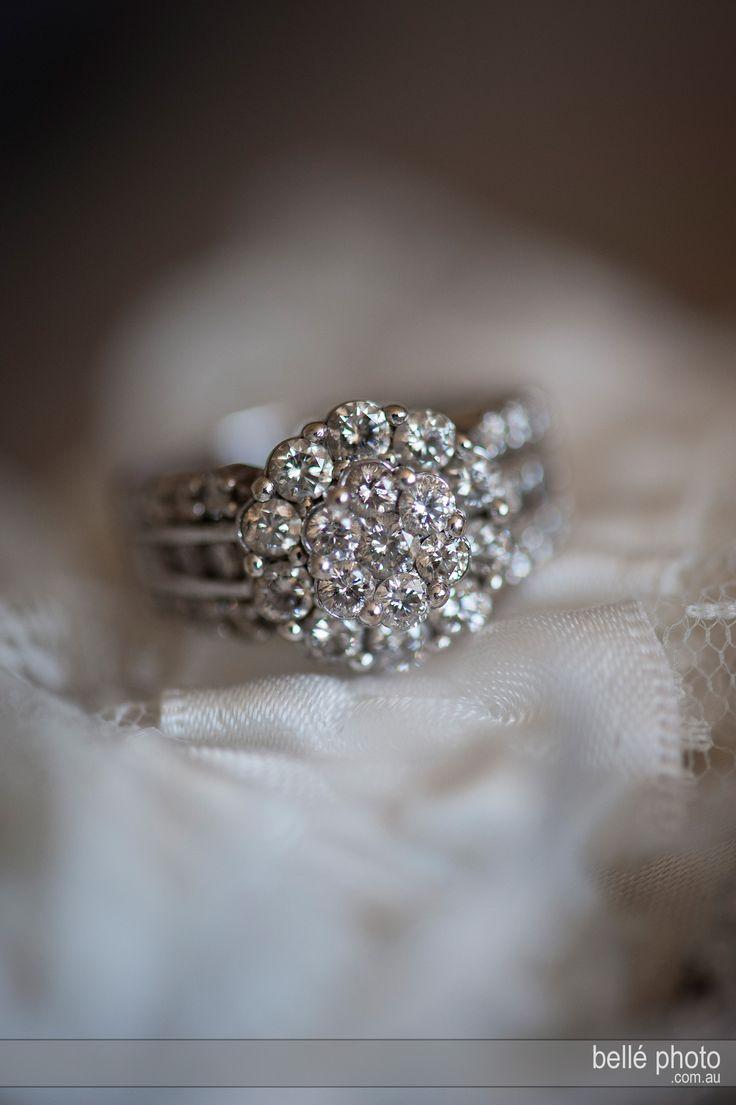 Engagement Ring - Adelaide Wedding Photographer - Photography by Bellé Photo #bellephotoadelaide #adelaideweddings #adelaideweddingphotographer #weddingphotographyadelaide #weddingphotography #weddings #bride #bridedetails #engagementring