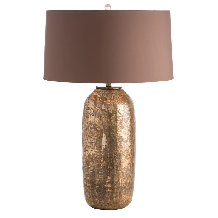 Buy table lamp and browse other lighting products from at urban lights