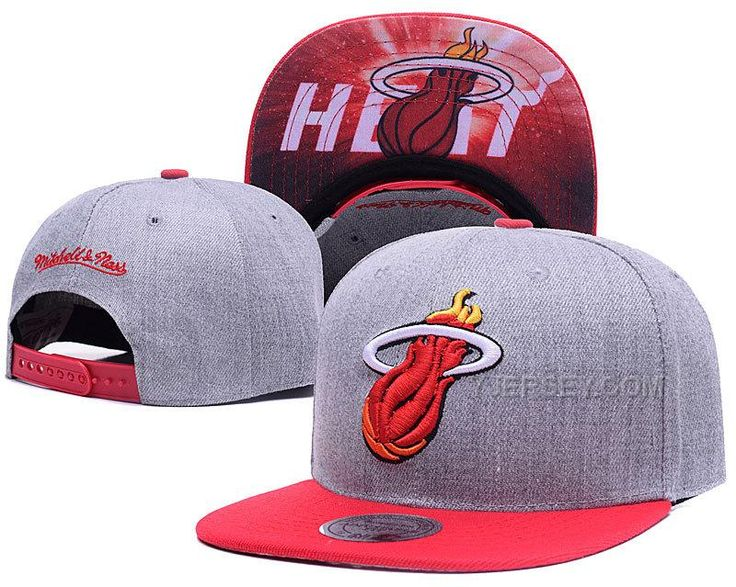 http://www.yjersey.com/heat-team-logo-grey-mitchell-ness-adjustable-hat-lh.html HEAT TEAM LOGO GREY MITCHELL & NESS ADJUSTABLE HAT LH Only $24.00 , Free Shipping!