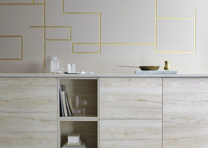 Kitchen Nieuws van Ikea's voorjaarscollectie 2017 | ELLE Decoration
