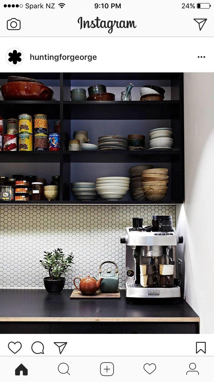 Craigslist flint kitchen cabinets - Splashback Tileswhite Tile Backsplash Kitchenbacksplashes With White Cabinetsblack And White Backsplashwhite Tiles Black Groutyellow Kitchen Cabinetsblack