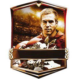 Philipp Lahm FIFA Mobile 17 - 99   Futhead