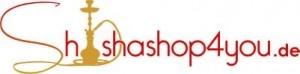 Hier finden Sie eine nette Auswahl an Schischa. Das passende Zubehör wie Shisha Schlauch oder eine Wasserpfeiffe ist auch zu finden. Sollten Sie viel unterwegs sein, so haben wir schauen Sie sich bitte auch unsere mobile Shishas an. Neben den Shishas haben wir auch die Shisha Kohle und Shisha Zubehör im Angebot.