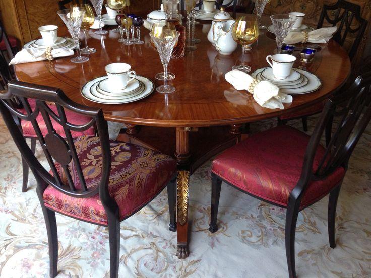 Estate Sale Dining Room Furniture 56 Best Westport Estate Sale Images On Pinterest  Baby Grand