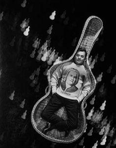 27 best images about robert doisneau portraits maurice for Ballade pour violoncelle et chambre noire
