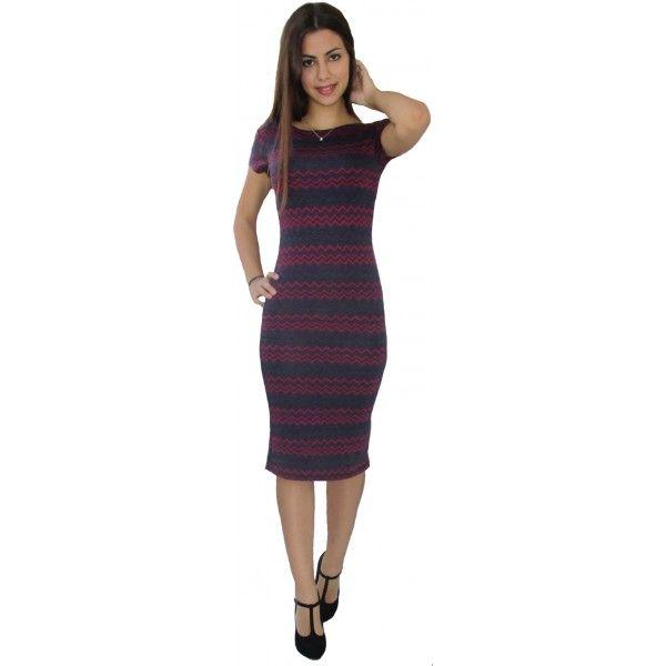 πλεκτό φόρεμα hyper, 19,99E http://www.hypercollection.gr/el/-/164--.html