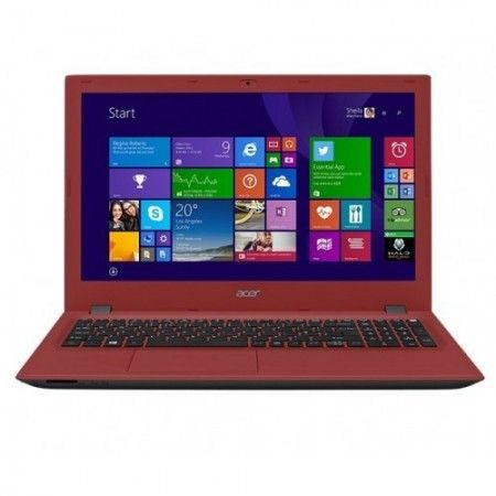 "ACER Aspire One Z1-402-2957U-Win10 Red  Write a review Best Buy !!! Intel Celeron DualCore 2957U-1.4Ghz, RAM 2GB, HDD 500GB, DVD/RW, VGA Intel HD Graphics Screen 14"", Windows 10  See More Product At Http://kliknklik.com/ or http://kliknklik.com/3-notebook/ and http://kliknklik.com/blogs/harga-notebook-terupdate/"