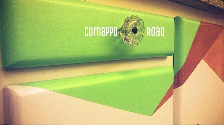 CornappoROAD_Furniture #wood #furnishing #home #interior #product #decor #decoration #style #colors #timber #justWOODit