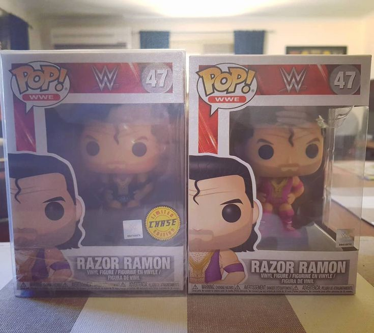 Picked up the Razor Ramon #47 CHASE pop today. Kollectable Kaos in Pooraka (research road) its like the magic cave for adults- i could have spent hours looking in there! #razorramon #wcw #wrestling #popvinyl #funko #funkopop #wwecollector #collector #collection #chasepop #wrestlingcollector #kollectablekaos #toosweet #scotthall #nwo #wwf #wwe #prowrestling #limitededition #picoftheday #instawrestling #adelaide