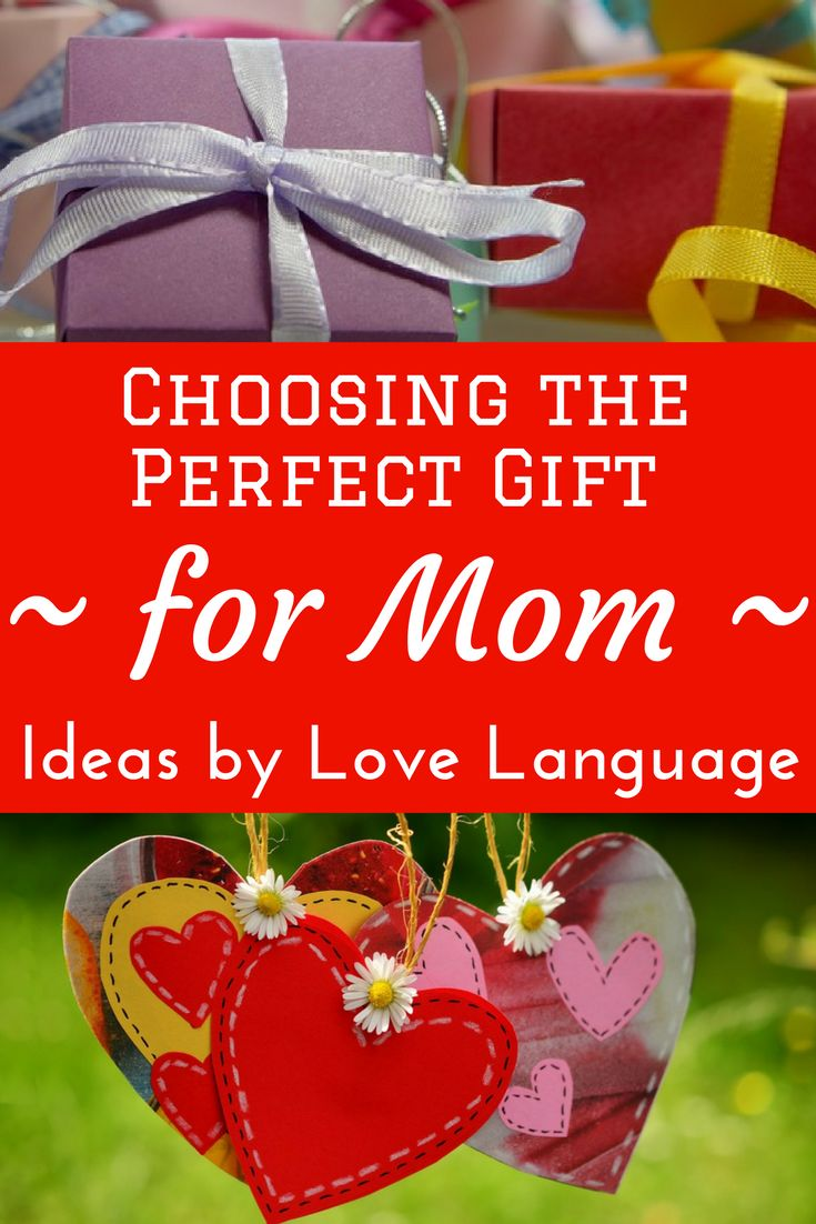 343 best the best gift ideas for everyone on your list for Best gift ideas mom