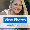#1 Site For Love - Match.com® Official Site  #dating  http://www.planetgoldilocks.com/dating.htm  Find love #love