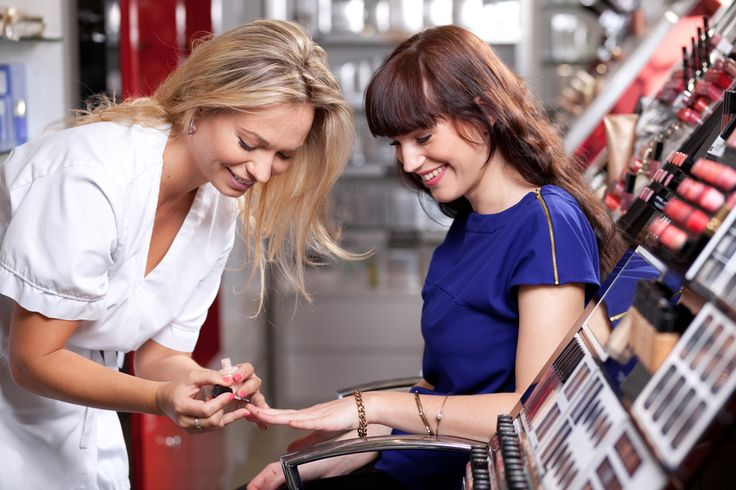 New Research Spotlights Opportunities For Big Box Retailers: Custom Loyalty, Custom Experiments, Big Boxes, Boxes Retail, Improvements Custom, Custom Service, Spotlight Opportunity, Happy Custom, Nails Polish Colors