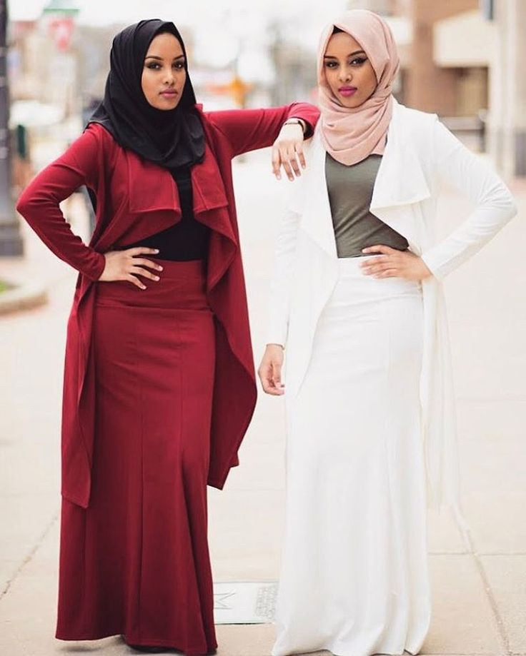 "4,190 Likes, 47 Comments - chic hijab | #chichijab (@chichijab) on Instagram: ""Left or Right??!  @kabayarefashion www.kabayarefashion.com"""