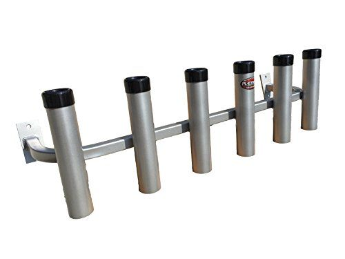 Tool Box Bolt On Fishing Rod Holder *** Find out more about the great product at the image link.
