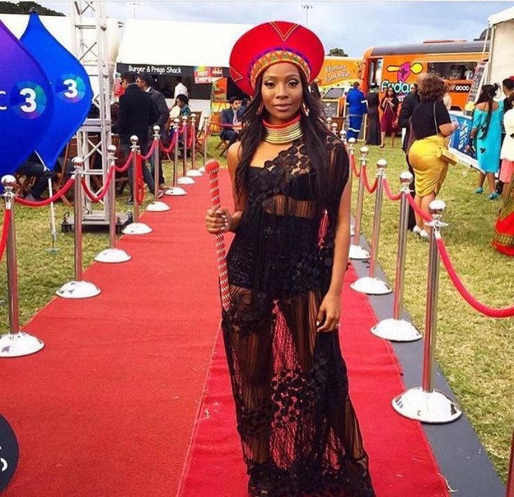 "Seen at Vodacom Durban July 2016 fashion theme ""Leader of the Pack"". The biggest horse racing – and fashion – events of the year. Fashion & incredible South Africans."