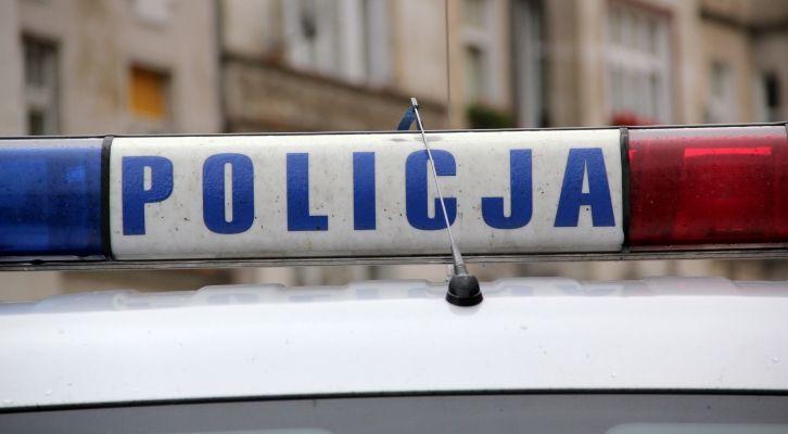 #Kradli kable linii kolejowej i sieci telefonicznej, które sprzedawali w skupie złomu – dwóch przedsiębiorczych strzegomian zarobiło na tym procederze kilka tysięcy złotych. Mężczyźni zostali zatrzymani przez #policję i za #kradzież odpowiedzą przed sądem. Grozi im od 6 miesięcy do 8 lat #więzienia.Więcej o sprawie na www.regionfakty.pl