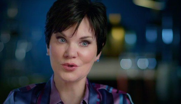 Candice Delong Deadly Women Investigation Discovery Investigation Discovery Investigations Discovery