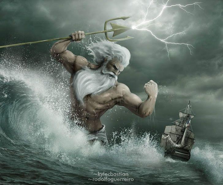 Poseidon arte (3)