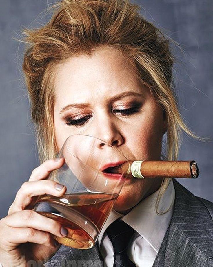 Nude famous women cigar smokers erotic