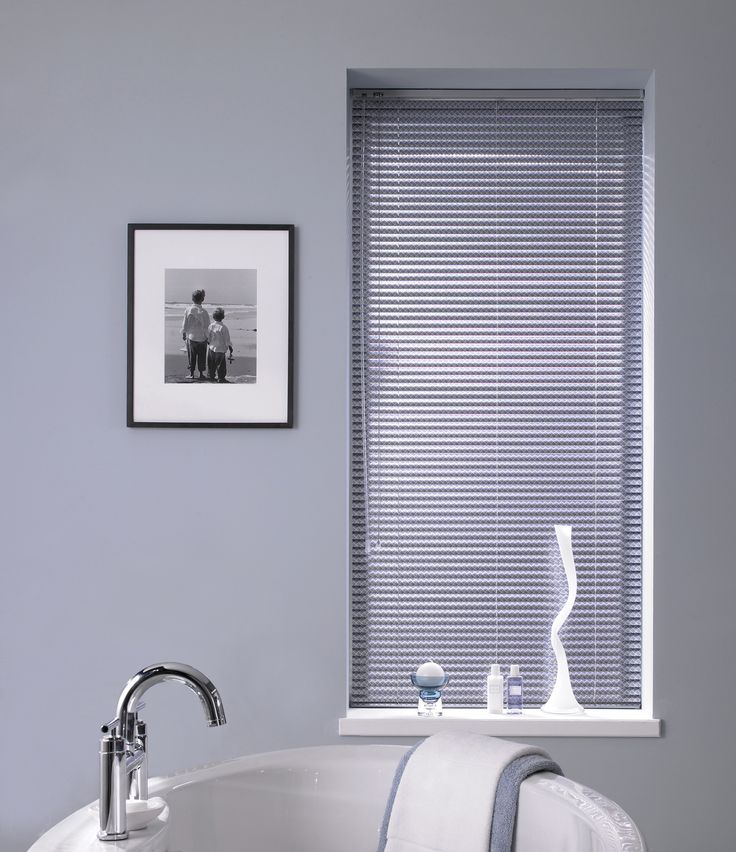 1000 ideas about bathroom blinds on pinterest waterproof blinds roller blinds and modern - Bathroom shades waterproof ...