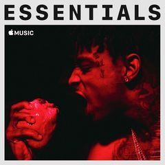 New Album Releases - #21Savage – Essentials (2019): Artist