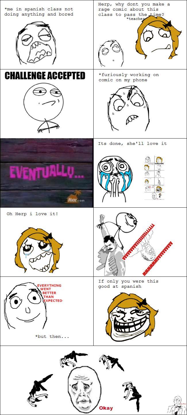 bd7eba1e7bb8bf3123827f7315830b37 poinsettia board of 1468 best funny rage comics images on pinterest memes humour