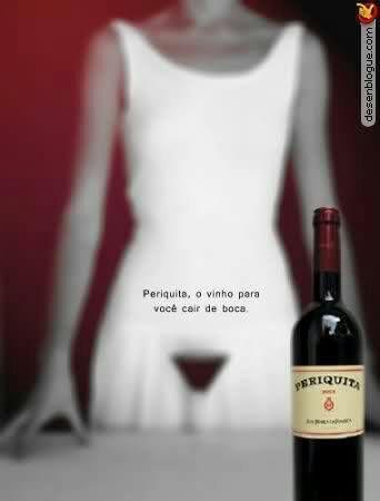 Vinho                                                       …