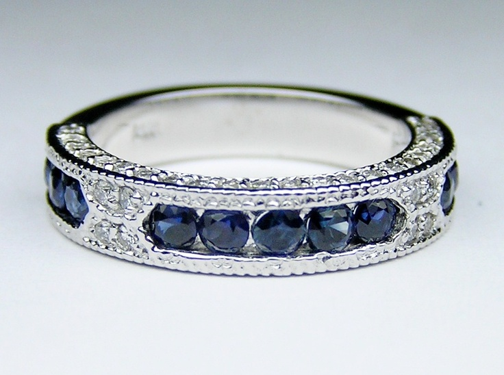 Only $2,480!  The ring is beautiful...