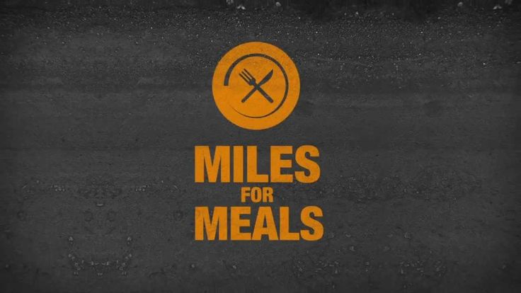 Bundesverband Deutsche Tafel e.V. - MILES FOR MEALS App