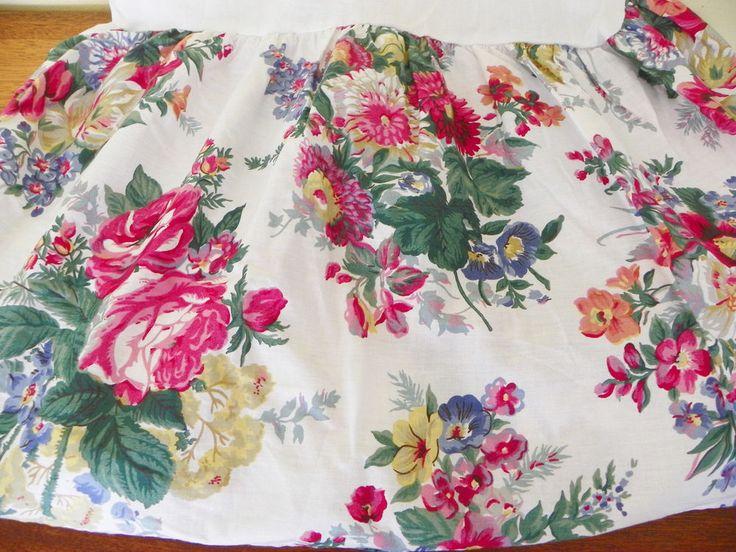 291 best Ralph Lauren retired patterns images on Pinterest ...