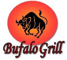 Bufalo Grill - Rodizio Restaurant