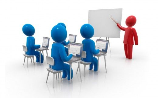 What is the 3 I formula for effective presentations?      Introduction     Inspire     Invite   http://www.dangiercke.com/the-effective-presentation-formula/