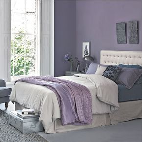 We Ist You Pick An Excellent Bedroom Color Pattern So Can Make Ideal Hideaway With Shades That Reflect Your Design