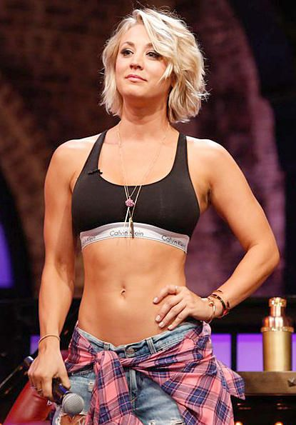 http://3-week-diet.digimkts.com/ This is the best! Her hair! And if I could also get her abs!!