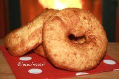 I cuddrurieddri o cullurielli sono un fritto tipico cosentino che si prepara soprattutto nel periodo natalizio, in particolare la vigilia dell'Immacolata.