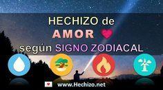 El más Fuerte Hechizo de Amor ❤ Este ritual de Amor pondrá en tu vida a tu Amor Verdadero. Tu aliado: Su Signo de Zodiaco ¿Comenzamos?