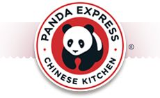 Panda Express Logo A standard for those cravings! Take a right out of our driveway, then a left onto 140th, and a right onto Petrovisky, then turn into the complex on the left.