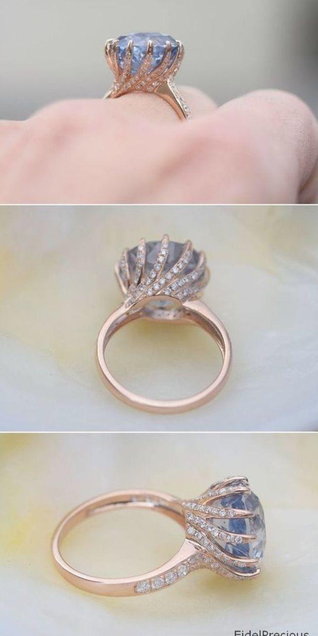 Wedding Ring Finger Cheap Wedding Rings Zales Wedding Rings Anillos De Matrimonio Anillos De Wedding Ring Zales Wedding Ring Finger Pink Wedding Rings