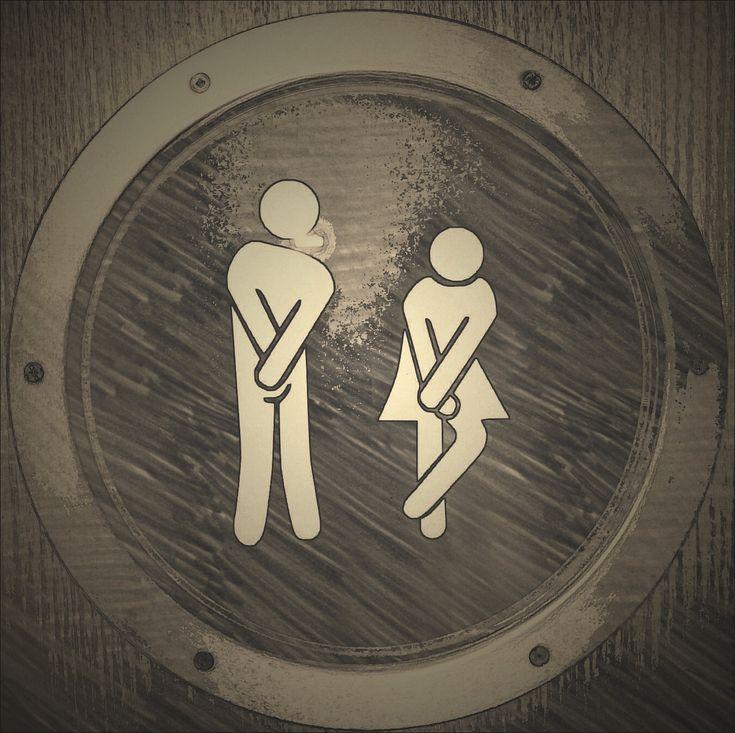 The Portable toilet, 'Portaloo', The 'Thunderbox' or the 'Porta Potty' are…