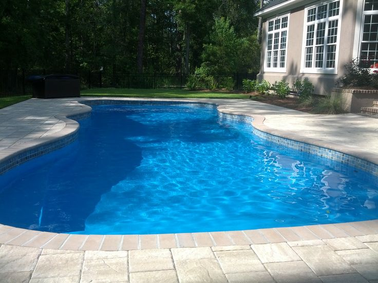 1000 Ideas About Swimming Pool Sales On Pinterest Above