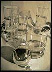AP Central - Exams: 2007 Studio Art 2-D Design: Breadth -- Nina Perala