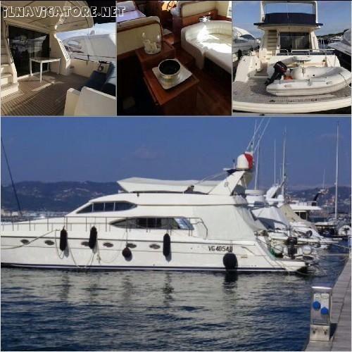 MINI #CROCIERA DI #CAPODANNO IN BARCA #  Stanchi del #solito #cenone o festa di #capodanno?  Melany Yatch ti #aspetta a bordo per ... #annunci #nautica #barche #ilnavigatore